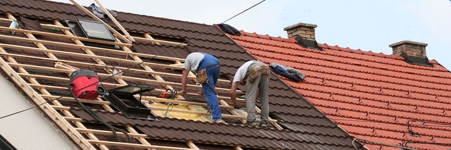 roofing_3