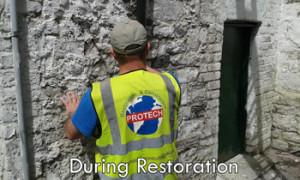 house restoration dublin 1