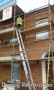 house restoration dublin 3