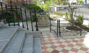 29_brick_stone_restoration_dublin