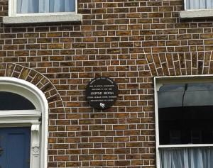 30_brick_stone_restoration_dublin