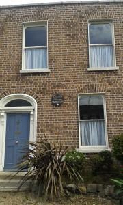 31_brick_stone_restoration_dublin