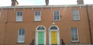 35_building_restoration_dublin