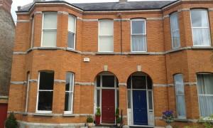 40_restoring_buildings