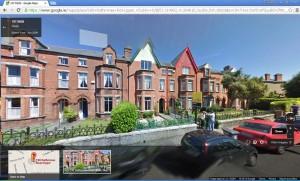 building_restoration_rathfarnham_1