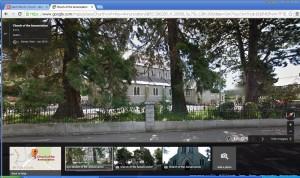 church_restoration_dublin