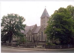 church_restoration_dublin_4