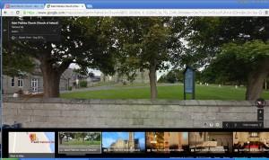 dublin_city_building_contractor_3