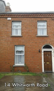 house_restoration_dublin_5