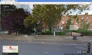 restoring_buildings_dublin_2