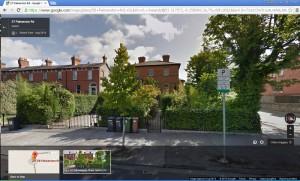restoring_buildings_dublin_3