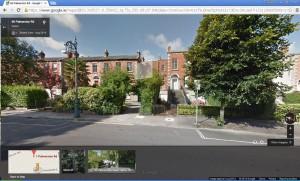 restoring_buildings_dublin_4