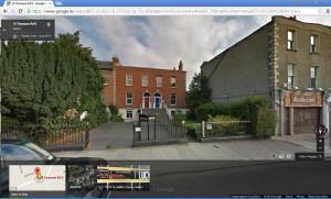 restoring_houses_dublin_2