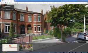 restoring_houses_dublin_3